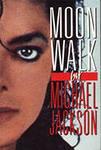 обложка книги Лунная Походка
